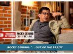 rocky-gerung-dalam-saluran-youtube-rocky-gerung-official-senin-1632020.jpg