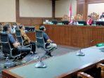 Saksi Ungkap PNS Tajir Rohadi Belikan Dirinya Mobil Mewah Untuk Operasional Jakarta-Indramayu