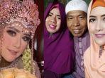 rohimah-baru-memutuskan-untuk-berpisah-mantan-istri-kedua-kiwil-meggy-wulandari-nikah.jpg