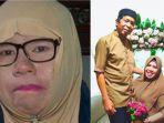 Rohimah Alli Menangis Mengaku Trauma Dipoligami Kiwil Selama 17 Tahun, Namun Masih Buka Kesempatan