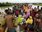 rohingya-nih3_20170908_134618.jpg