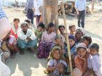 rohingya_20170510_105424.jpg