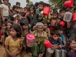rohingya_20180101_115507.jpg