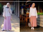 rok-hijab_20181105_193046.jpg
