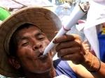 rokokpetani-tembakau.jpg