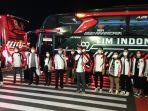 rombongan-besar-kontingen-indonesia-olimpiade-tokyo-tinggalkan-tanah-air.jpg