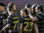 LIVE Streaming Inter Milan vs Atalanta Liga Italia, Link RCTI Gratis Ada di Sini