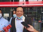 Anak Raja Dangdut Rhoma Irama Kembali Dipanggil KPK