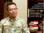 ronald-wijaya-co-founder-ethis-crowd-dan-ceo-ethis-indonesia_20180525_124815.jpg
