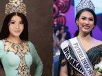 rosa-meldianti-dan-frederika-cull-yang-merupakan-puteri-indonesia-2019.jpg