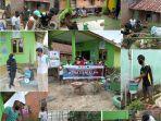 Rosa Vivien: Hampir 3 Juta RelawanIkuti'World Cleanup Day (WCD)' di Daerahnya