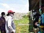 Dirjen PSLB3-KLHK: Tiga Tujuan Peringatan Hari Peduli Sampah Nasional 2021