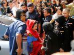 rosmah-mansor-isteri-mantan-perdana-menteri-malaysia-najib-rajak_20180605_214315.jpg