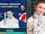 rossa-jadi-pengisi-acara-pembukaan-asian-games-2018_20180818_153243.jpg