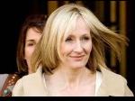 Tagar RIPJKRowling Trending, Ini Profil dan Biodata JK Rowling