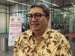 Pengusaha Dukung Presiden Jokowi Agar Tidak Ada Lockdown dalam Atasi Pandemi Covid-19