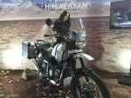 royal-enfield-himalayan_20180419_175414.jpg
