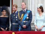 royal-fam.jpg