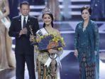 rr-ayu-maulida-putri-dari-jawa-timur-jadi-puteri-indonesia-2020_20200306_235650.jpg