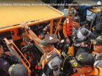 rs-polri-terima-163-kantong-jenazah-di-hari-sembilan-evakuasi-lion-air-pk-lqp_20181106_142011.jpg