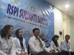 rspi-sulianti-saroso-nih5.jpg