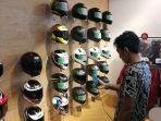 rsv-helmet_20180510_220302.jpg