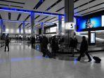 Teknisi Beberkan Barang Bawaan Penumpang yang Paling Sering Hilang Selama Penerbangan