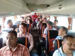 ruang-kabin-di-bus-jetbus-super-high-deck-shd-buatan-karoseri-adi-putro_20160318_184826.jpg
