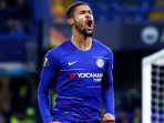 ruben-loftus-cheek_20181026_041320.jpg