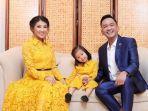 Intip Potret Thalia Putri Onsu saat Tenteng Tas Mewah Seharga Rp 110 Juta