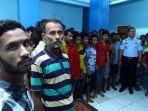 rudenim-belawan-medan-amankan-imigran-bangladesh_20190207_134716.jpg
