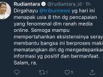rudiantara-akun-twitter_20180322_113908.jpg