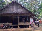 Kemenag Terjunkan Penyuluh Agama untuk Edukasi Penganut Hakekok di Pandeglang