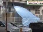 rumah-daisho-tanaka.jpg