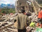rumah-di-karangasem-rumah-dampak-gempa-bumi.jpg
