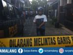 rumah-diduga-teroris-di-malang_20180515_114421.jpg