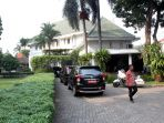 rumah-dinas-gubernur-dki-jakarta_20171013_202631.jpg