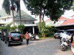 rumah-dinas-gubernur-dki-jakarta_20171013_203109.jpg
