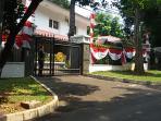 rumah-dinas-sekretaris-kabinet_20150813_113158.jpg
