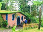 rumah-hobbit-kaliurang-spot-wisata-sekaligus-fotografi-di-cangkringan-sleman-yogyakarta_20181001_201450.jpg