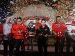 rumah-indonesia-asian-games-2018_20180814_093504.jpg