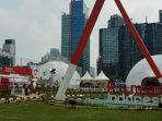 rumah-indonesia-di-kawasan-rasuna-epicentrum_20180821_145336.jpg