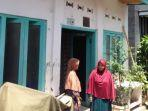 rumah-kelahiran-bung-karno-di-kampung-peneleh-kecamatan-genteng-surabaya.jpg