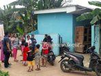 rumah-kontrakan-di-kampung-bubulak-rt-0304-desa-bojongkulu.jpg