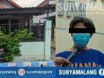 Rumah Kos di Mojokerto Jadi Sarang Prostitusi, Mucikari Sediakan 36 Anak di Bawah Umur