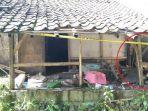 rumah-lokasi-pembunuhan-dan-pengecoran-mayat-fitri-tribun-jatengdhian-adi-putranto_20180228_062744.jpg