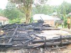 rumah-ludes-terbakar_20180603_071329.jpg