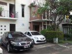 rumah-mewah-wali-kota-tegal-siti-masitha-soeparno-di-palm-residence_20170830_180515.jpg