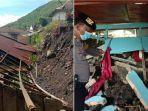 rumah-milik-keluarga-sigalingging-di-desa-tanjung-bunga.jpg