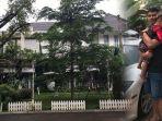 rumah-raffi-ahmad-di-green-andara-residence-cinere-depok-jawa-barat_20180423_165138.jpg